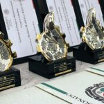Semarnat convoca al Premio al Mérito Ecológico 2017