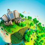 Lanzan primera plataforma de aprendizaje sobre biodiversidad