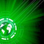 Alianza Mundial para las Tecnologías Limpias en COP22
