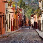 Nace nuevo programa de gestión en destinos turísticos de México