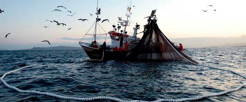 prohibir-pesca01