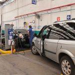 CDMX otorga prórroga de 15 días a autos con holograma 1 y 2