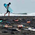 Protegerán 100 islas alrededor del mundo para 2020