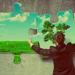 Realizarán Congreso Internacional de Ingeniería Ambiental en Tabasco