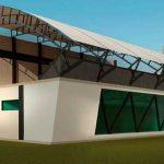 Querétaro tendrá su centro de desarrollo de tecnologías para la vivienda