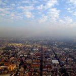 ¿Para qué sirve el pronóstico de la calidad del aire?