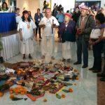 Realizan Foro Regional Indígena sobre medio ambiente