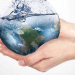 Promueven cuidado de agua y biodiversidad en concurso