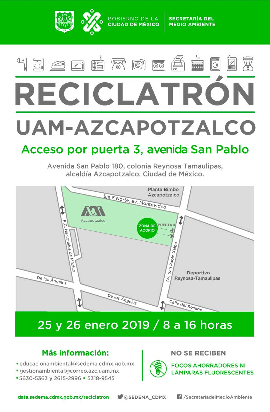 reciclatron-aum01