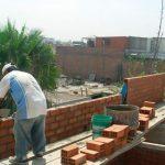 Lanzan guía de autoconstrucción y mejoramiento de vivienda