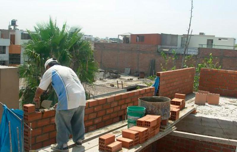 recontruccion-viviendas