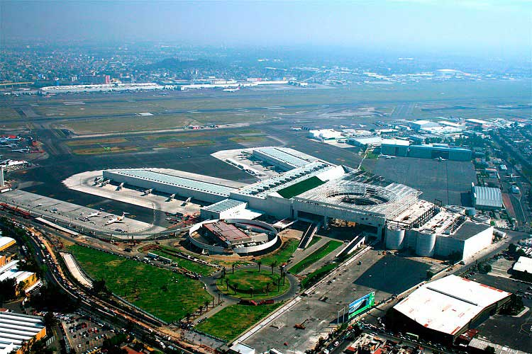 red-aeropuertos01