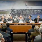 México apuesta más de 11 mmdp en Redes Eléctricas Inteligentes