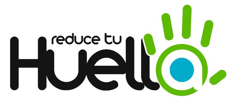 reduce-huella