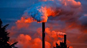 reducir-gases