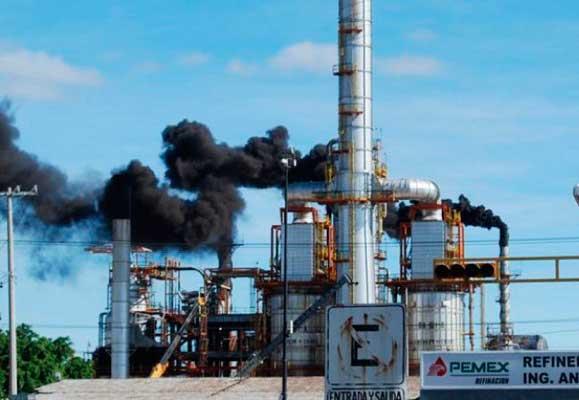 refineria-inviable