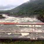 Recomiendan reforestar cuenca del Cutzamala