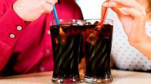 refresco-cola01