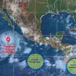 Registra Observatorio eventos meteorológicos en 140 años