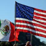 ¿Qué pasará con la relación México-EEUU en materia ambiental?