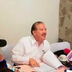 Rellenos sanitarios de Tlaxcala no cumplen con normas anticontaminantes