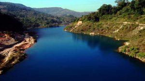 reservas-agua