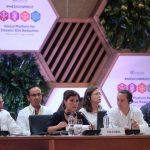México avanza en resiliencia urbana y mitigación de riesgos