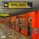 Retraso de tecnología alcanza al metro de CDMX