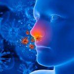 Rinitis alérgica afecta hasta 35 por ciento de la población mexicana