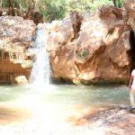 Especialistas diseñan proyecto para rescatar ríos en Oaxaca