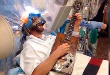 risa-cirugia