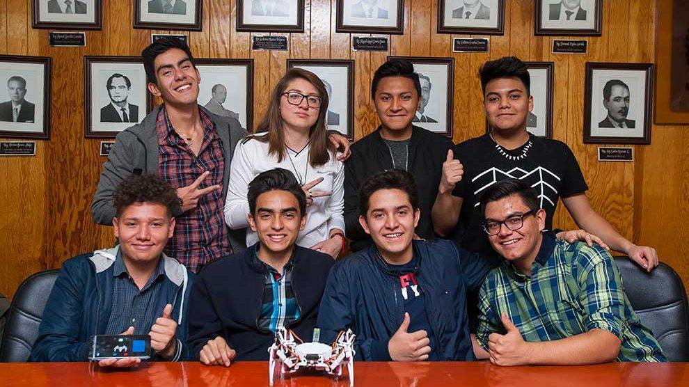 robot-arania01