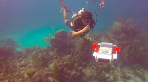 robot-submarino01