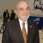 Dr. Rodrigo Antonio Medellín Legorreta