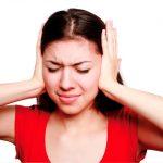 Piden hacer conciencia sobre los efectos nocivos del ruido