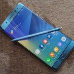 Samsung incorporará alcoholímetro a dispositivos móviles