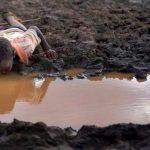 OMS alerta por falta de saneamiento seguro a escala mundial