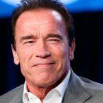 Schwarzenegger se lanza contra Trump y cambio climático