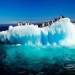 Video. Se debilita el hielo polar en el Ártico: NASA