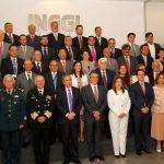 Sedatu propone modificar Subsistema Nacional de Información Geográfica