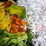 Sedema publica inventario de residuos sólidos de la CDMX