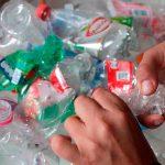 Segunda vida a los envases, terminaría con contaminación por plásticos