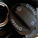 Semarnat pone la lupa en vehículos de diésel