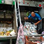 ¿Conoces la nueva norma para separar la basura en la CDMX?