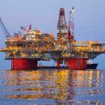 Sierra Oil & Gas halla histórica reserva petrolera en México