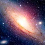 Sin la materia oscura no existirían las galaxias