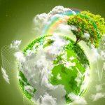 Sin conservación no hay futuro