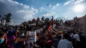 sismo-presidencia01