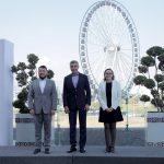 Smart City Expo LATAM 2018 revolucionará presente y futuro de ciudades