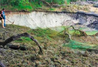 socavon-laguna01